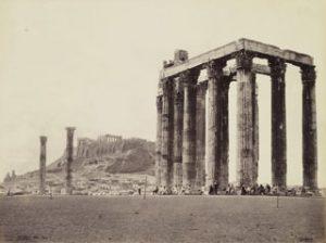 20_acropolis_athens_MAP