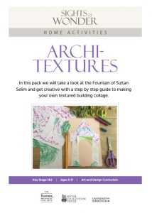 resources_architextures